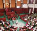 تونس.. البرلمان يناقش قانون