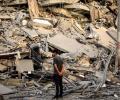 وفد من القطاع الخاص في غزة يتوجه إلى القاهرة الخميس المقبل