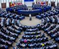 عضو في البرلمان الأوروبي يدعو للوقوف إلى جانب الشعب الفلسطيني