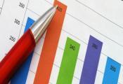 الإحصاء: ارتفاع مؤشر أسعار تكاليف البناء خلال حزيران المنصرم