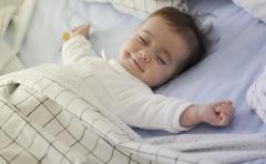 10 خطوات لحماية طفلك الرضيع من الأمراض
