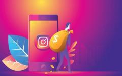 Instagram Money (1)-1573637257028.jpg