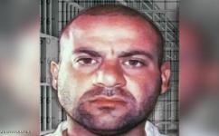 تولى حجي عبد الله قيادة داعش بعد مقتل البغدادي