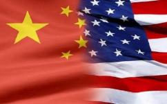 الصين تفرض عقوبات على بومبيو و28 أمريكيا