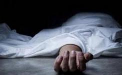 عائلة بركة تكشف تفاصيل جديدة عن حادثة مقتل ابنتها على يد زوجها في قطاع غزة
