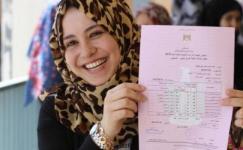 """التعليم تكشف آلية الإعلان عن نتائج الثانوية العامة """"توجيهي"""" 2021 في فلسطين"""
