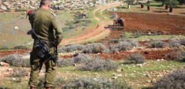 الأردن: مخطط الضم لن يمر دون رد وتنفيذه سيفجر صراعاً أشرس