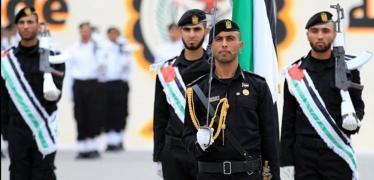 """""""الداخلية"""" بغزة تعلن فتح باب التسجيل في كلية الرباط الجامعية"""