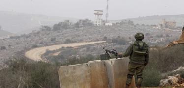 الجيش الإسرائيلي يتخذ قراراً جديداً بشأن لبنان