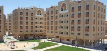 """تنويه مهم من """"طوارىء خانيونس"""" بعد زيادة إصابات كورونا بمدينة حمد"""