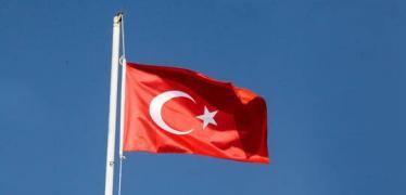 """تركيا تدين بناء """"إسرائيل"""" مستوطنات جديدة"""