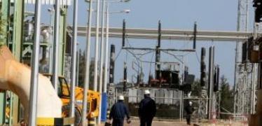 تنويه مهم من كهرباء غزة حول تعطل بعض الخطوط