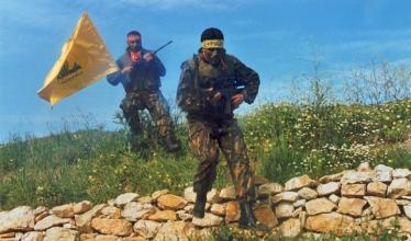 نوه الخبير إلى ضعف الجبهة الداخلية الإسرائيلية