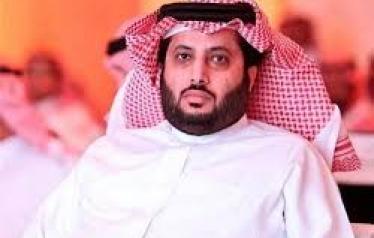 الأهلي المصري يصدر قرارات نارية بحق تركي آل الشيخ وحسام عاشور