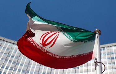 إيران تكشف عن شرطها أمام واشنطن للالتزام بالاتفاق النووي