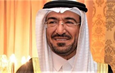 مسؤول استخباراتي سعودي سابق يناشد إدارة بايدن المساعدة في إطلاق سراح أبنائه