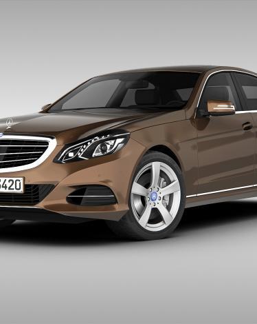 2016-Mercedes-Benz-E-Class-