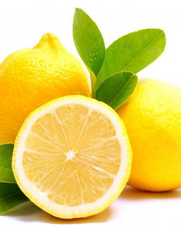 10-arome-citron-de-sicile-fa-lemon-sicily-flavor