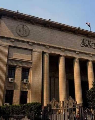 مصر.. خبراء يتوقعون أن والد الرضيعة قد ينال المؤبد