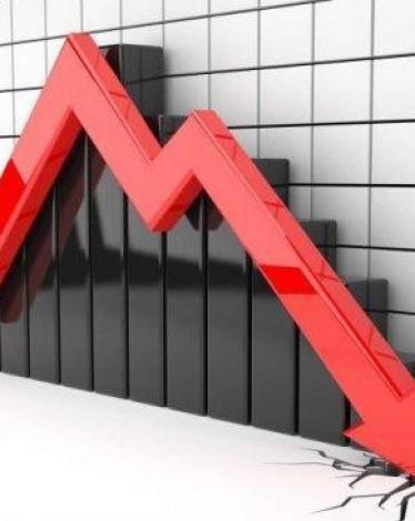 الإحصاء: أسعار المُستهلك تُسجل رقماً قياسياً في الارتفاع خلال الشهر الماضي