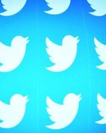"""""""تويتر"""" يحصل على ميزات مهمة"""