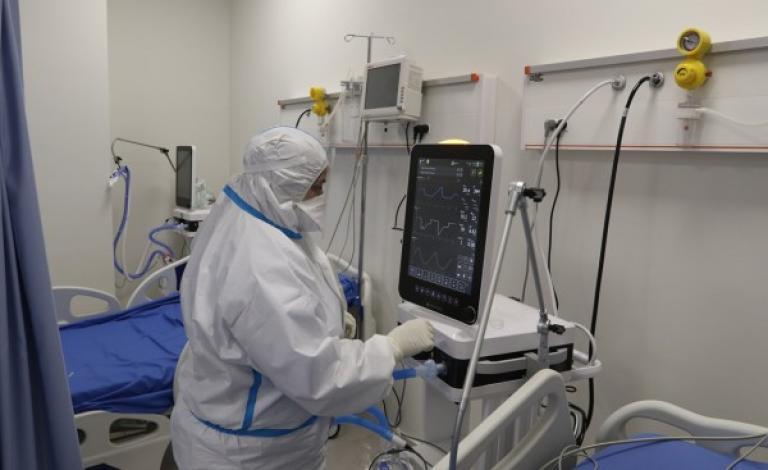 تسجيل إصابتين جديدتين بفيروس كورونا في قلقيلية