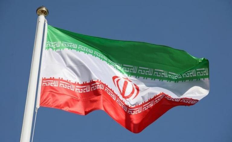 أول تعليق إيراني حول تولي بينت رئاسة الحكومة الإسرائيلية الجديدة