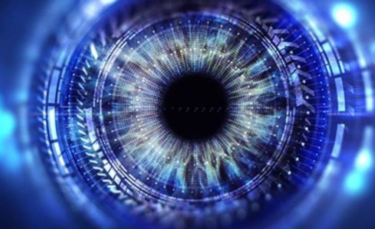 تتبع الأحداث السريعة.. كاميرات حاسوبية تحاكي المخ البشري