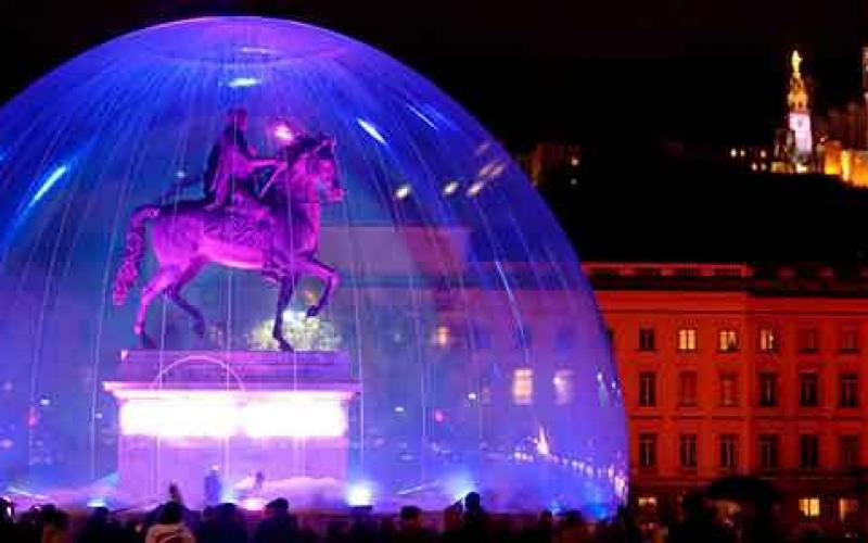 festival_of_lights_lyon