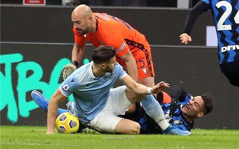 epa_soccer_2021-02_2021-02-14_2021-02-14-09013104_epa.jpg