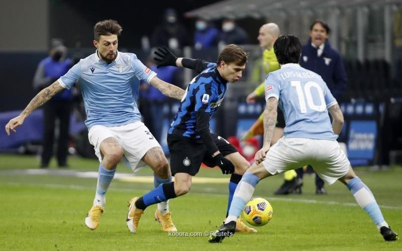 reuters_2021-02-14_2021-02-14t195535z_1482005348_up1eh2e1jcnj3_rtrmadp_3_soccer-italy-int-laz-report_reuters.jpg