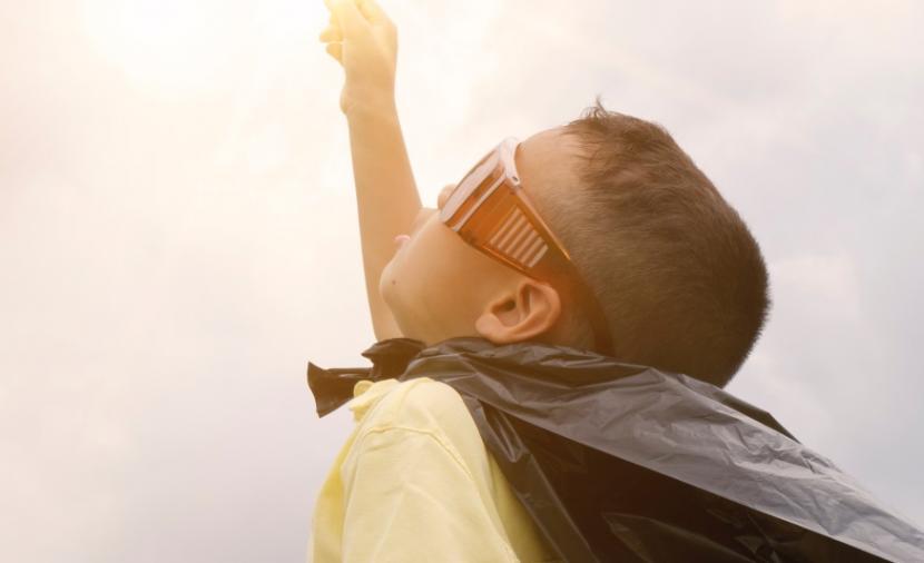 طفلك العنيد سيكون قائدا في المستقبل! 5de7e5b01bcb62da6eacb35db9f8313b