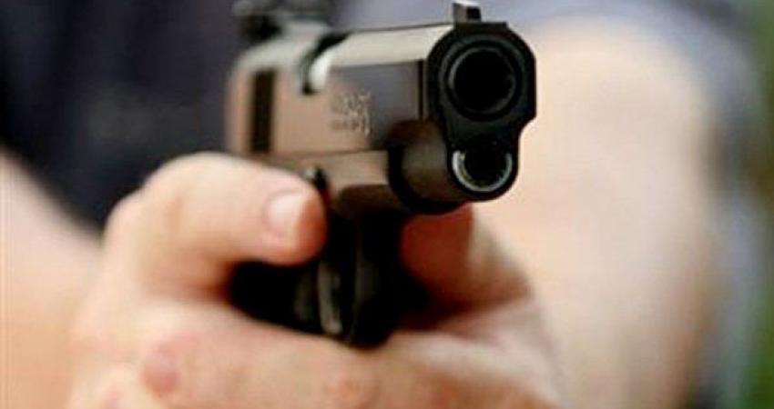 pistol_police_790876243_539074726