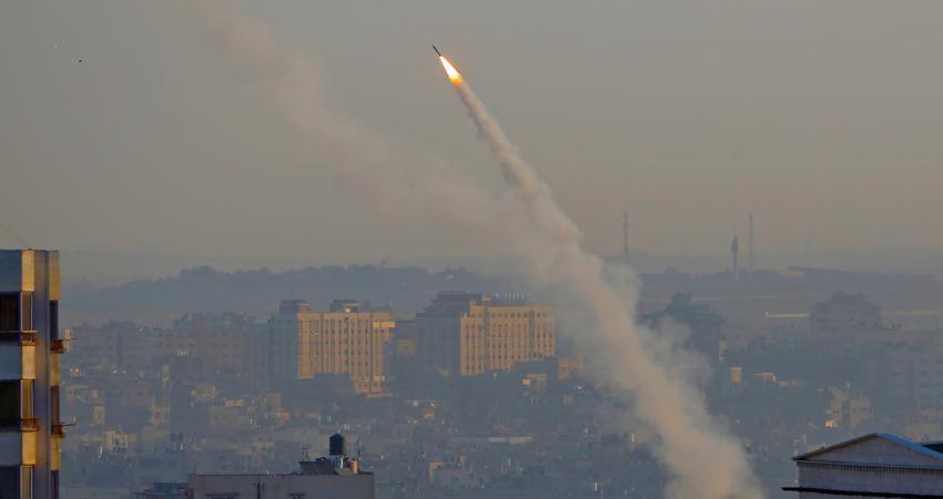 2019-11-12t061444z_1876736413_rc2i9d97324o_rtrmadp_3_israel-palestinians-blast
