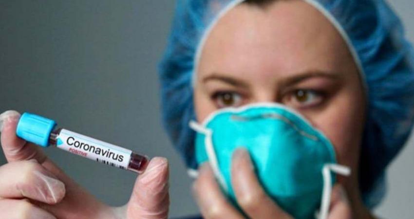 دولتان جديدتان تعلنان أولى الإصابات بفيروس