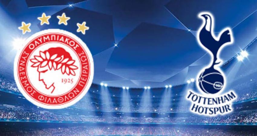 Soi-kèo-Olympiakos-vs-Tottenham-1892019-–-Cúp-C1-Châu-Âu