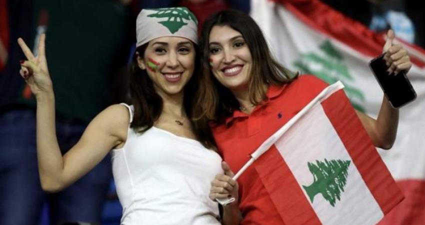 lebanon-football