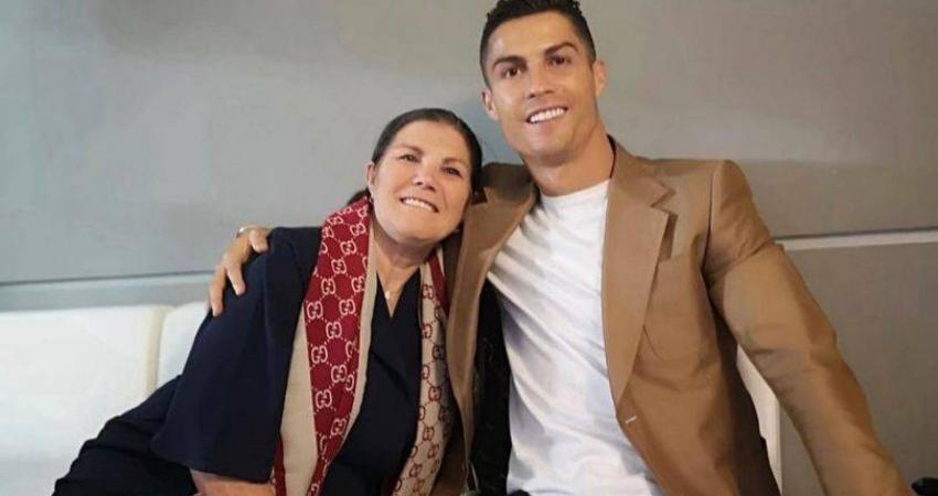 LeovYo0_Dolores-Aveiro-Ronaldo_637655_highres