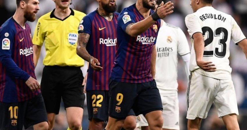 نجم برشلونة يرفض عرضين من الصين
