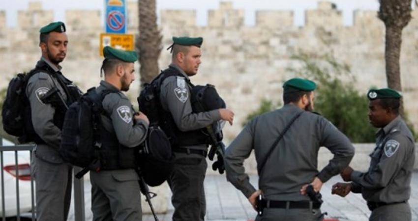 """منظمات حقوقية: """"إسرائيل"""" استغلت كورونا لتصعيد انتهاكاتها"""