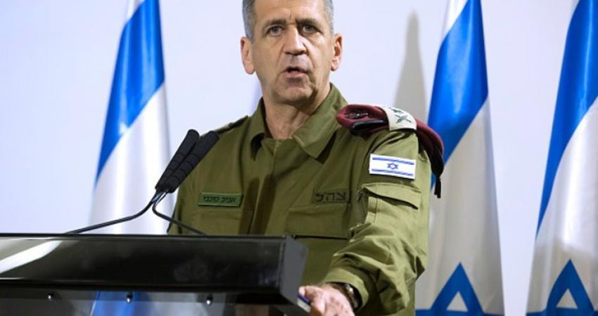 """تقدير إسرائيلي: خطة الجيش """"تنوفا"""" تصطدم بأزمات سياسية واقتصادية"""