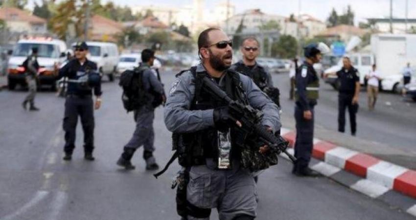الاحتلال يفتح تحقيقًا في إعدام الشهيد الحلاق