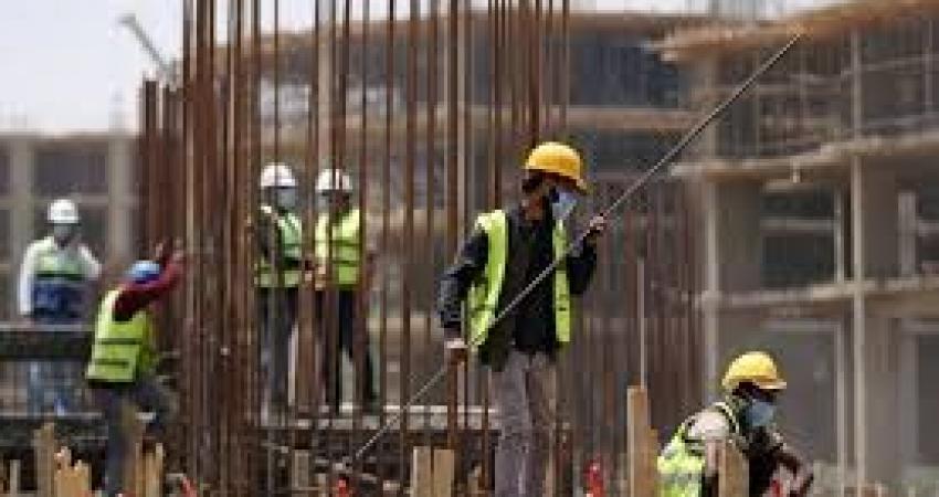 الفيديو الذي تسبب بأزمة العمالة المصرية في الكويت