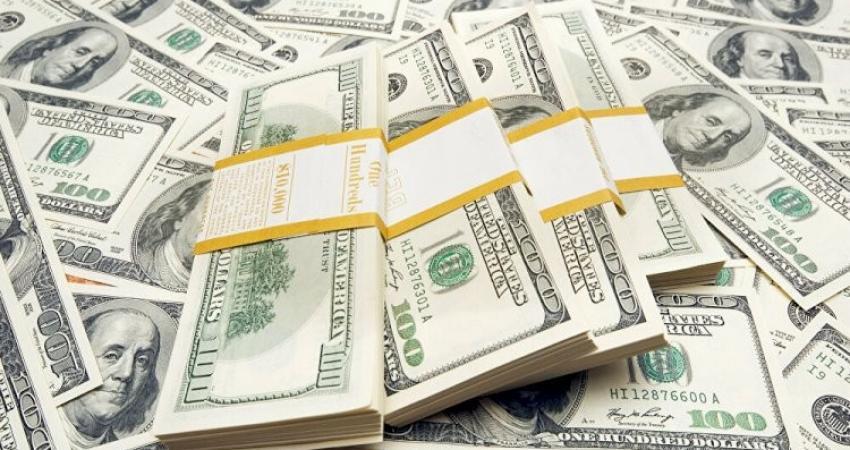 الاقتصاد بغزة: تحرير مخالفات لمكاتب صرافة تلاعبت بسعر صرف الدولار الأبيض