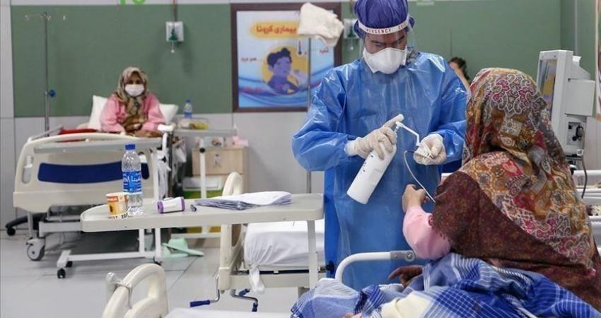 """""""الصحة"""" بغزة: لا إصابات جديدة بفيروس كورونا في القطاع"""