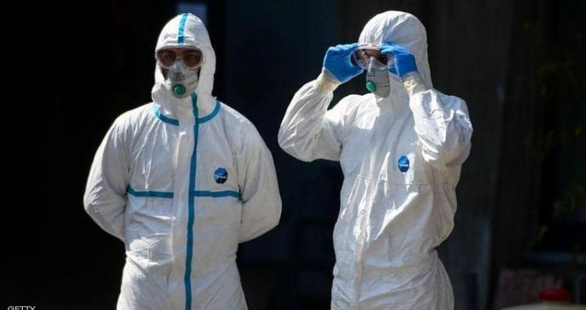 فيروس كورونا لم يكشف كل أسراره للعلماء بعد