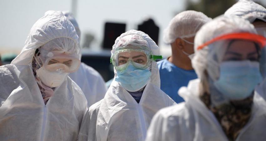 صعوبات في تتبع المخالطين بفيروس كورونا في الخليل