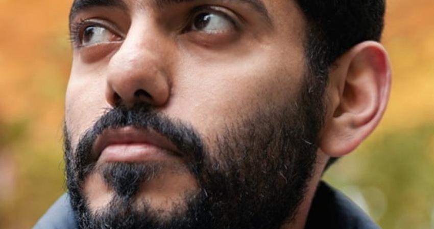 معارض سعودي يعرض على ابن سلمان صفقة تبادل