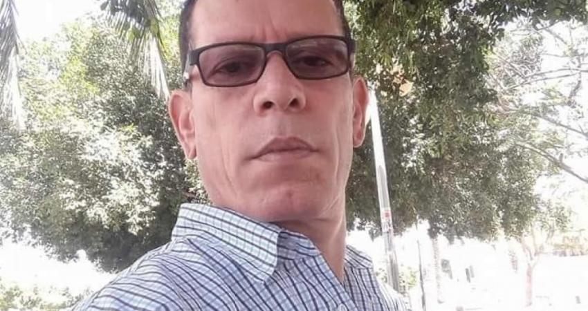 """""""فصائل المقاومة"""" تعقب على قتل المواطن جبر القيق"""