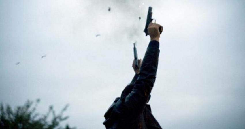 """""""النيابة"""" تُشيد بنبذ الشعب ظاهرة إطلاق النار المقيتة"""